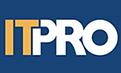 IT+Pro.png