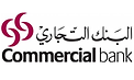 Commercial+Bank+of+Qatar.png