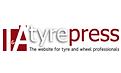 TyrePress.png