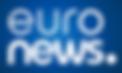 Euro+News.png