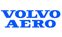 Volvo+Aero.png