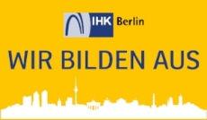IHK+Logo-Wir-bilden-Aus.jpg