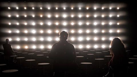licht16.jpg