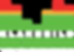 Klangbild_Logo-farbig.png