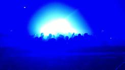 licht05.jpg