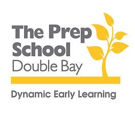 PrepSc-Logo-Wht-RGB-lg.jpg