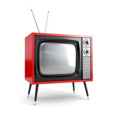 Changing times for television viewing with Saorview