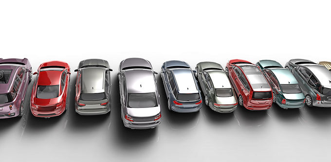 New Car Sales as Registrations for 2016 Top 145,000