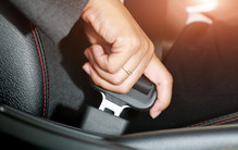New Car Safety Features to Look out For