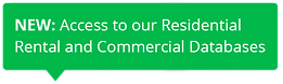 Tooltip Business Plus-Rental and Commerc