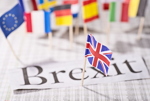 Brexit Three Months On – Still More Questions Than Answers