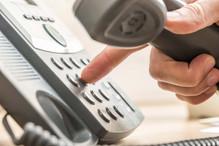 Unwanted Sales Calls