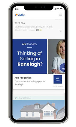 ABZ Property-Static Example.png