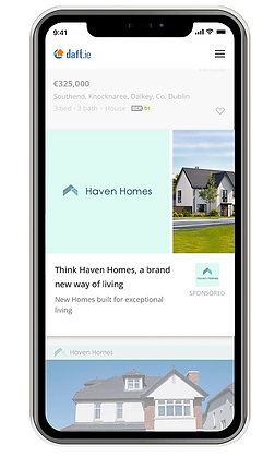 Haven Homes-Static Example.png