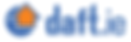 daft_logo_RGB Small-01.png
