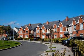 Beresford, Donabate-08.jpg