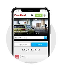 Mobile NCS Header-Homepage.png