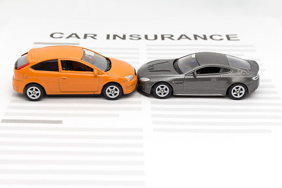 The Real Cost Of Motor Insurance