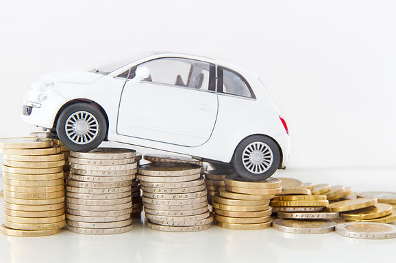Motor Industry Calls For Action On Rising Costs