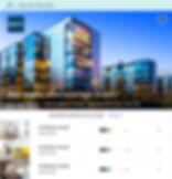 Desktop-Featured MUR.jpg