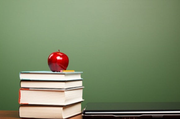 Have you felt the financial pinch of back to school costs?