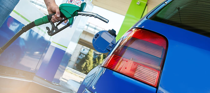 Diesel prices may be on the rise