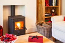 Scorching home heating options on DoneDeal
