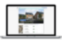 Featured-Ad-Laptop.png