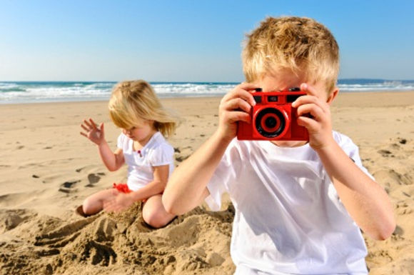 Tips for taking photos that sell