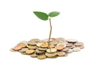 Get value for your €1, €3 or €5 Ad investment