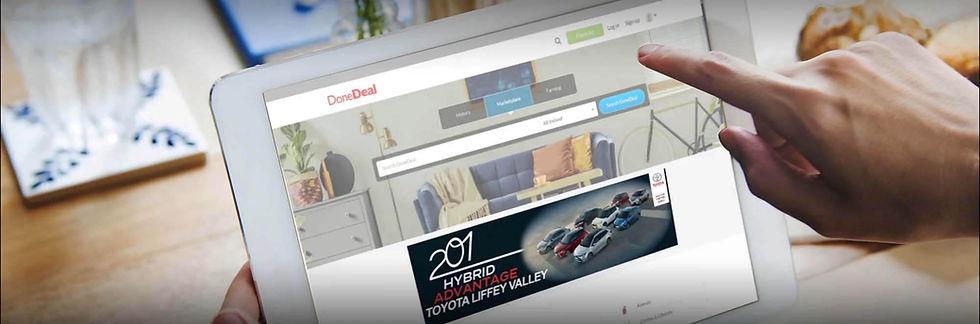Header-Homepage-D2.jpg