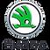 Logo-Skoda-500.png