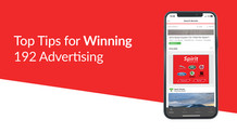 Digital Marketing Insights – Display Advertising During 192