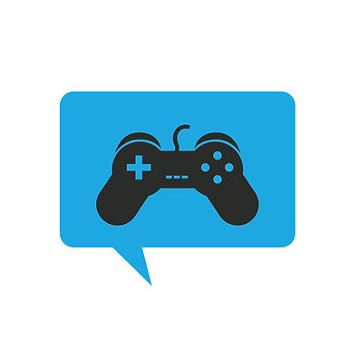 How to pick the right video games console