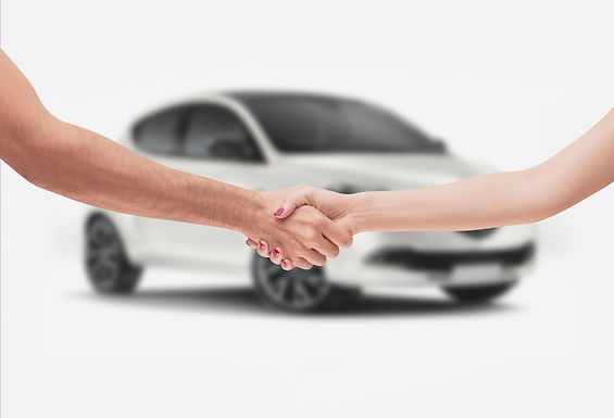 10 questions you should ask when buying a used car