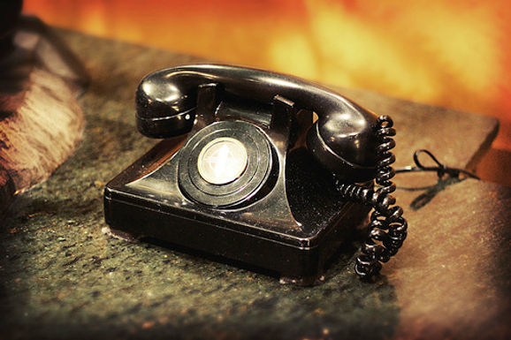 Keeping up with mobile phone terminology