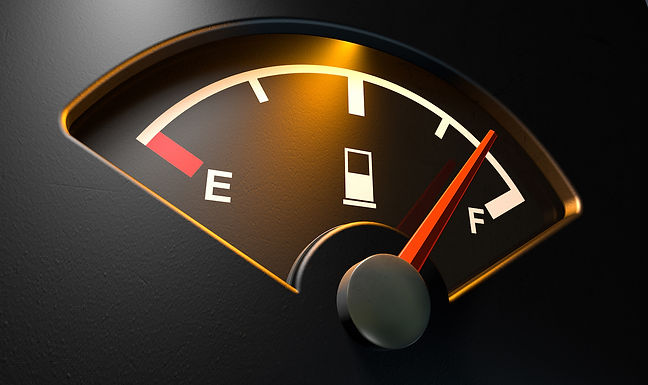 7 easy ways to reduce your fuel consumption