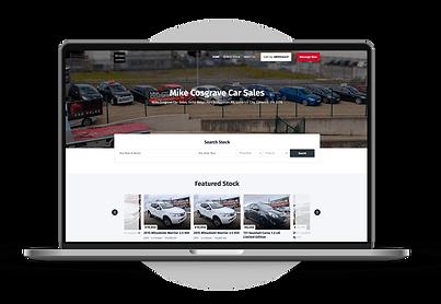 Dealer Websites-Mike Cosgrave-min.png