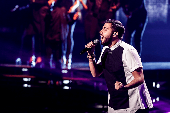 What's ahead for Week 2 of Live Shows on X-Factor