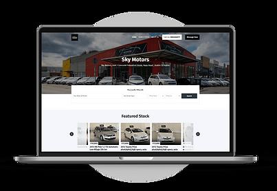 Dealer Websites-Sky Motors-min.png