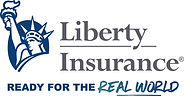 Liberty_Logo_CMYK_RFTRW_Tag (1).jpg