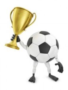 DoneDealer Fantasy Football Champion!