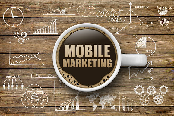Introducing Mobile into the Digital Marketing Strategy