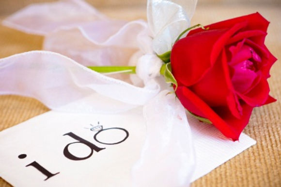 Wedding planning made easy with DoneDeal