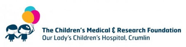 Our Lady's Children's Hospital charity month