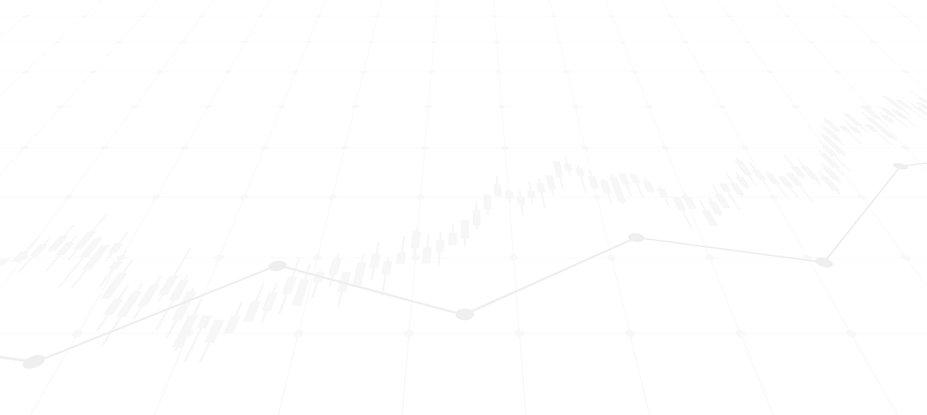 DataHub_BG-03.jpg