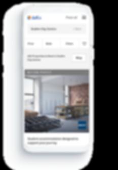 Homepage Video-Mobile-Bg Image1.png