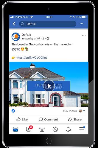 Social-Video-&-Post tablet.png