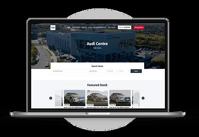Dealer Websites-Audi Center-min.png