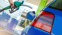 Petrol vs Diesel: The Basics